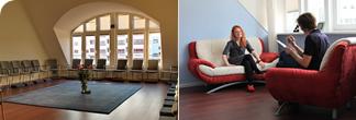institut christoph mahr heilpraktiker psychotherapie berlin. Black Bedroom Furniture Sets. Home Design Ideas
