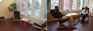 die amts rztliche berpr fung heilpraktiker f r psychotherapie institut christoph mahr. Black Bedroom Furniture Sets. Home Design Ideas